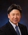Ike D. Tanabe, M.D.