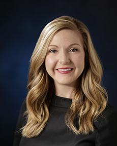 Lauren Shea, M.D.