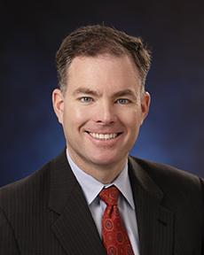 Mark A. Mallory, M.D.