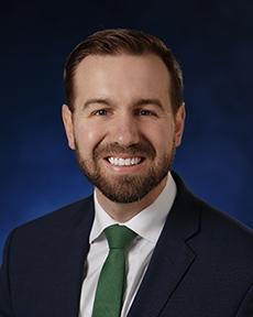 Nicholas Ryser, PA-C, MPAS
