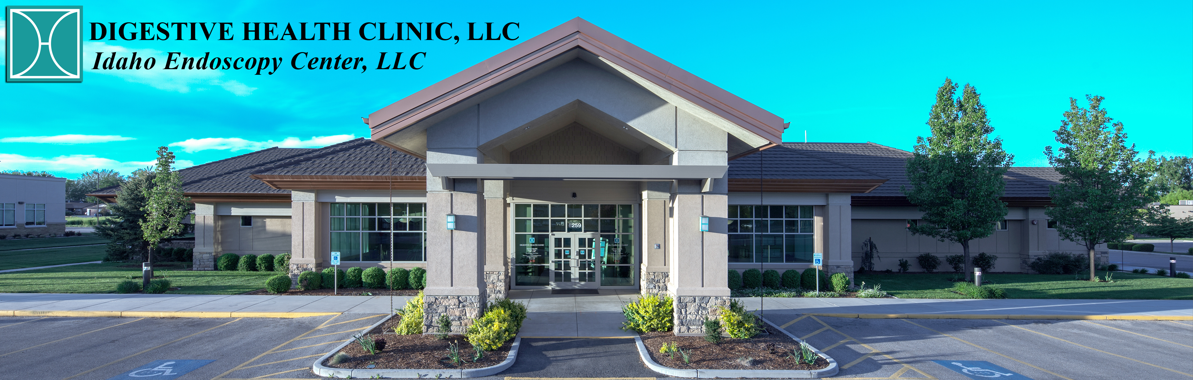 Diverticulosis – Digestive Health Clinic, LLC