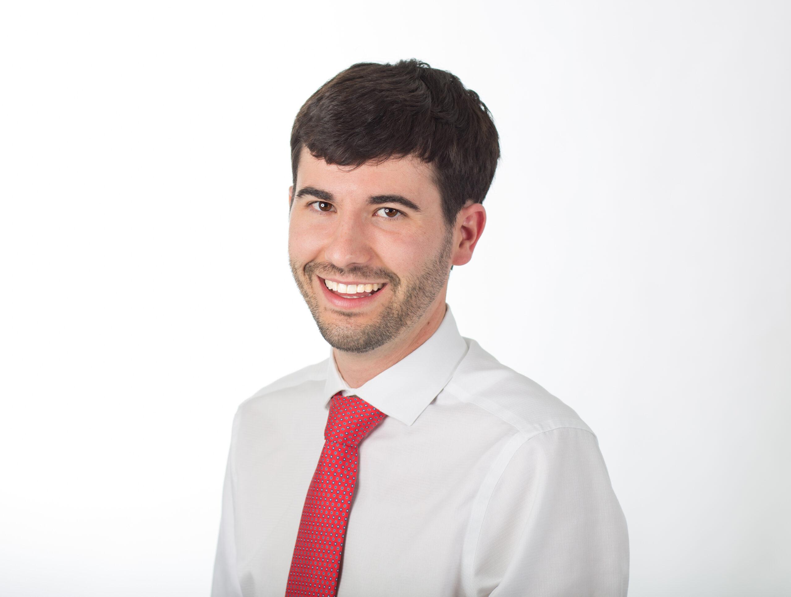 Jeffrey S. Bank, MD